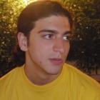 Basil Ghali