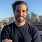 Matthew Nemer, MSF, MBA