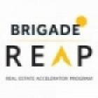 Brigade Reap Cohort 7