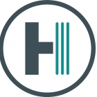 HealthInc New York Office Hours, Oct 29-30 '19