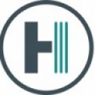 HealthInc Accelerator Amsterdam 2020