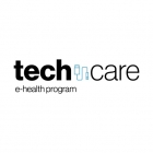Techcare e-health program