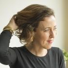 Susana Salgado