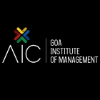 AIC GIM Idea stage start-ups