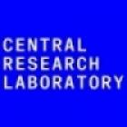 CRL Accelerator 2020