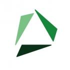 Ethereum Classic Labs 2020