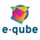 E-QUBE - Nana Bianca CALL #2 2019