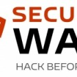 SecurityWall
