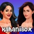 KahaniBox's profile picture