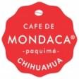 Café de Mondaca