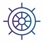Bosch Startup Harbour Batch 3