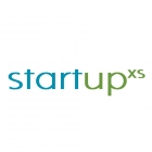 StartupXs ChangeMakers Seed Grant