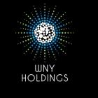WNY Holdings