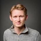 Christian Lundsgaard-Hansen