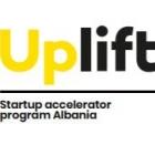 Uplift Albania 2019