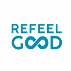 Refeel Good