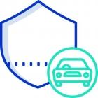 Check car details