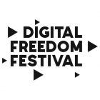 500 Startups x DFF Pitch Competition