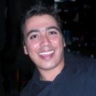 Tareq Aljaber