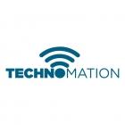 Technoamtion
