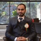 Tausif Hussain