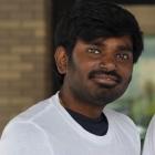 Aravind Namasivayam