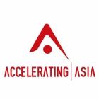 Accelerating Asia Cohort 2