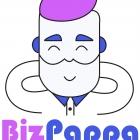 BizPappa