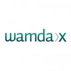 Wamda X