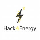 S^2 Hack4Energy