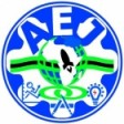 AEJNextGen Innovations's profile picture