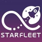 Starfleet Blockchain Accelerator #3
