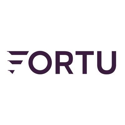 Image result for Fortu Wealth