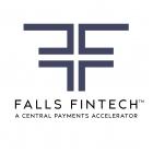Falls Fintech