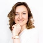 Anna Gaivan