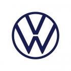 Volkswagen Future Mobility Incubator #05