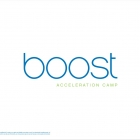 Boost Acceleration Camp Group 1