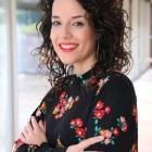 Miriam Sastre