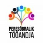 Peresõbraliku tööandja konkurss 2019