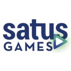 Satus Games Application