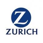 Spain Zurich Innovation Championship 202