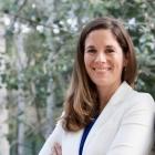 Ashley Marie Cramer