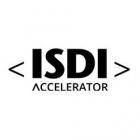 ISDI investors Club 2020