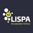 LISPA Incubadora Fintech