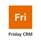 Friday CRM