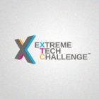 Extreme Tech Challenge 2020