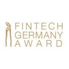 FinTech Germany Award 2020
