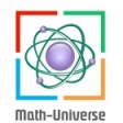 Math Universe's profile picture