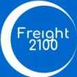 Freight 2100's profile picture