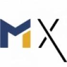 METRO Xcel for Hospitality 2020